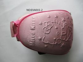 EVA背包