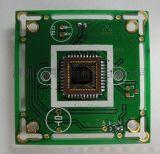 監控攝像機芯片模組廠家直銷,自主貼片CCD/CMOS攝像機主板,擁有索尼夏普多系列攝像頭單板機