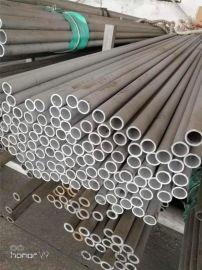 毛細不鏽鋼電熱管18*1無縫鋼管生產廠家
