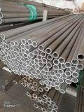 毛细不锈钢电热管18*1无缝钢管生产厂家