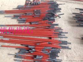 新疆喀什LI反扣支吊架螺栓吊杆