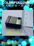 蓝宝石之称的光学指纹模块SZT-08M