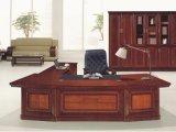 办公家具总裁桌椅组合 2017新款特价实木 老板桌大班台办公桌
