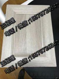 上海橱柜门板代加工选高夫