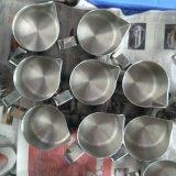 304不锈钢拉花杯 拉花缸 奶泡杯 打奶杯 花式奶杯咖啡器具