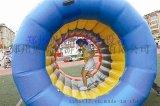 四川成都运动会器材厂家直销价钱优惠趣味运动会器材