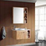 鼎派卫浴 DIYPASS X-005 实木定制浴室柜