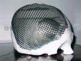 医用钛板网、颅骨修复专用钛板网
