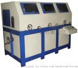 环保除尘圆管抛光机CBT-HCYO01
