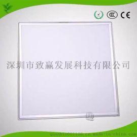 LED面板灯600*600MM正白,暖 白40W