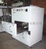 优惠供应二层抽屉式电热恒温烘箱烤箱固化炉