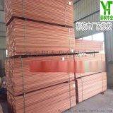 柳桉木板材加工厂 柳桉木板材价格 柳桉木板材定制