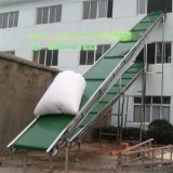 杭州食品输送线输送机 多用途食品输送机 轻型输送机价格y2