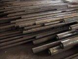 新货入库T4高速钢T4钢卷T4钢板T4薄板