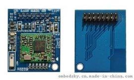 SDIO WIFI模块 S1-RTL8189 适用于TQ210学习板 嵌入式开发板 ARM开发板