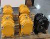 转子泵厂家,弗格森转子泵,博格转子泵维修,耐驰转子泵维修,国产转子泵维修,进口转子泵维修