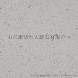康潔利居家單色KJL-12702臨風立雪櫥櫃臺面