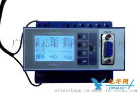 国产化高端BW-3S经纬度时钟控制器