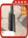 洛阳一拖东方红拖拉机350/400消声器、消音器、排气筒