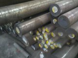 2Cr13圆棒,2Cr13不锈钢黑元,2Cr13不锈钢实心棒料