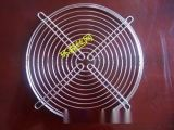 安平环森丝网出售可定异形网片 烧烤网 超市货架