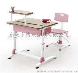高檔升降課桌椅,高檔升降課桌椅價格,高檔升降課桌椅廠家直銷