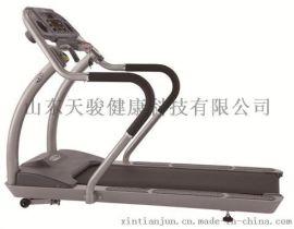 史蒂飞PT7家用商用跑步机
