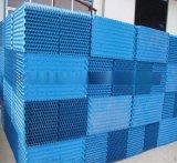 唐山玻璃钢冷却塔填料