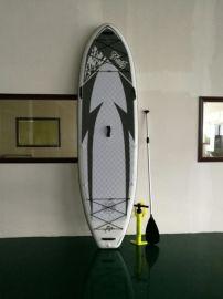 環島體育拉絲成人衝浪板劃水器