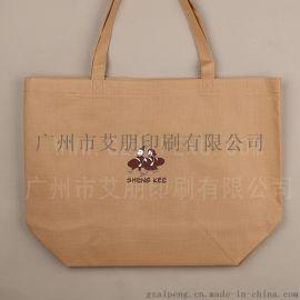 廠家生產 無紡布袋定做 手提袋訂做 環保袋 廣告袋 購物袋定制