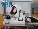 Boloki布路奇 自动拉布机 铺布机