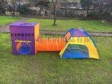 儿童帐篷,儿童游戏屋
