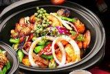瓦香鸡腌料  黄焖鸡腌料1kg厂家直销