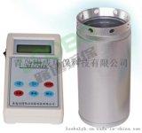 LB-100(1000)型电子孔口流量校准器