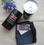 男士磁疗抗菌内裤第七代罐装英国卫裤有防伪 二维码