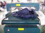 供应莞盾GD-600W实用型 输送带式 检针机 验断针机 验针机