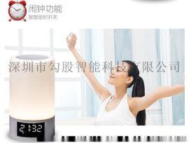 深圳蓝牙音箱灯工厂
