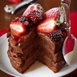 妙緣蛋糕夾心巧克力,巧克力原料批發,烘焙用巧克力磚1000g/塊