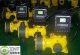 天田泵业TMP系列隔膜计量泵