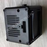 ABS手板-电子产品 CNC手板加工