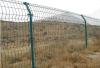 防護網,圍欄網,安全網
