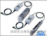 電流探頭 CYBERTEK CP8050A(DC/AC)高帶寬,高精度,便攜式,觀測DC/AC電流波形