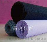 阻燃地毯厂家 婚庆阻燃地毯低价销售 展览地毯 多色拉绒地毯