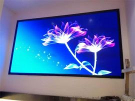 龍陵縣 | 昌寧縣 p3全彩LED超高清顯示屏