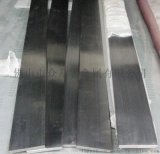 304冷拉扁钢,304工业扁钢,不锈钢小扁条