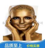 供应铜金浆 耐高温进口铜金粉青金粉红金粉古铜粉批发