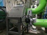 中央空调水冷机自动清洁酒店节能设备