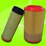 廣東廠家直銷 K2337PU空氣濾清器 汽車空氣濾清器 過濾器 空氣濾芯