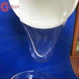 马桶盖铰链阻尼脂 阻尼器润滑脂