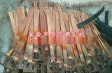 声屏障铜导线 高铁声屏障铜导线 河北声屏障铜导线厂家